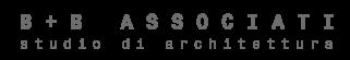 logo-B+B